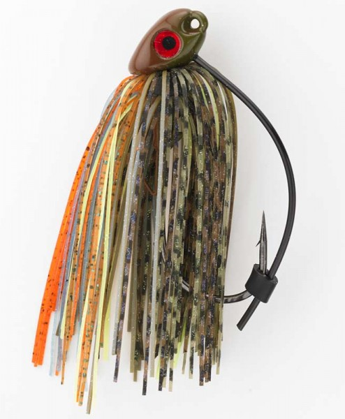 1/2 oz. Swim Jigs