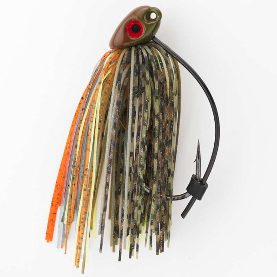 Bluegill-swim-jigs01