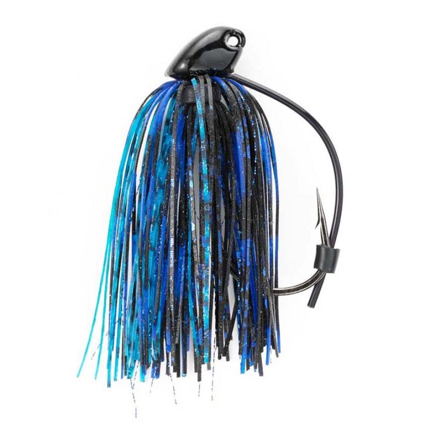 Flippin-Black-&-Blue02