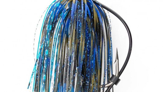 Okeechobee Craw 3/4 oz Football Jig