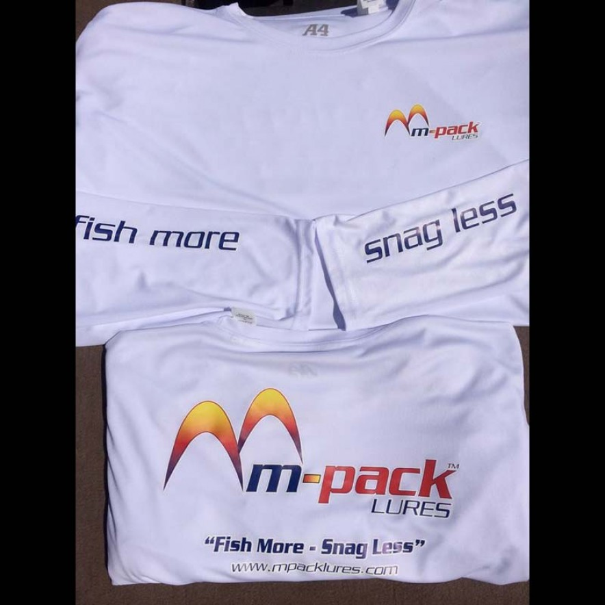 M-Pack-Dry-Fit02