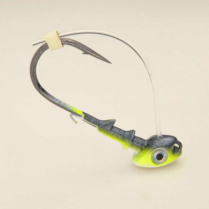Swimbait-Head-Shadtruese01