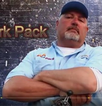 Lake Fork Big Bass Challenge – Jigs, Swimbait and Sight-fishing